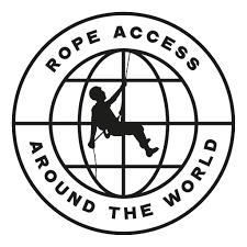ropeaccessaroundtheworld